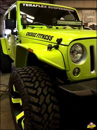 gecko green jeep for sale if you are a jeep lover check out this jeep collection you may
