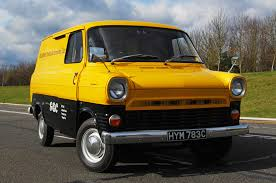 1965 ford transit news reviews msrp ratings with amazing images