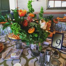 61 best thanksgiving table event decor inspiration images on