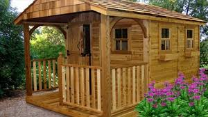 Best Sheds Different Types Of Storage Sheds Choose The Best Pre Built