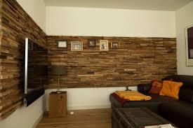 wohnzimmer gemtlich moderne möbel und dekoration ideen tolles ideen fr