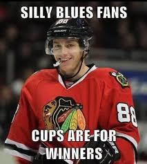 Blackhawks Meme - 98 best chicago blackhawks images on pinterest blackhawks hockey