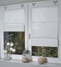 amazon co uk blinds window treatments home u0026 kitchen roller