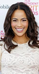 ghost film actress name paula patton actress mission impossible ghost protocol paula