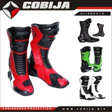 ladies motocross boots cobija touring boots sportsbike jackets shoes gloves bags
