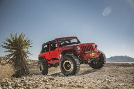 jeep wrangler front drawing spicy chicken an evo built 2017 jeep wrangler unlimited sport