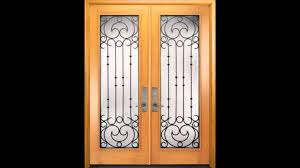 wood door designs for houses house design elegant doors home