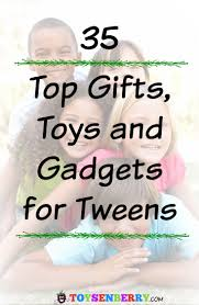 top gifts for tweens 35 of the hottest toys and gadgets of 2017