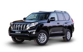 2015 lexus gx 460 review edmunds comparison toyota land cruiser prado gx 2017 vs lexus gx 460