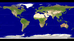 satellite map hd satellite map hd major tourist attractions maps with