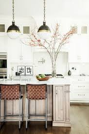 46 best kitchen chairs images on pinterest home decor bar