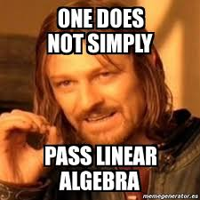 Meme One Does Not Simply - boromir one does not simply meme boromir one does not simply