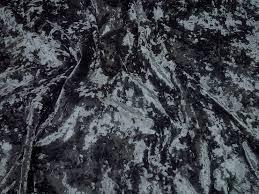 Crushed Velvet Fabric Upholstery The Millshop Online