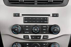 jay z lexus gs300 2010 ford focus reviews and rating motor trend