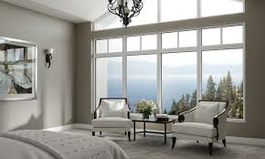 anchorage vinyl windows wood windows high efficiency windows