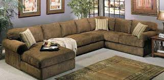Houston Sectional Sofa Sectional Sofas Houston Awesome Sectional Sofas With Additional
