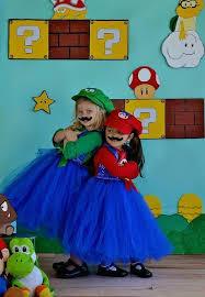 Halloween Costumes Luigi 10 Luigi Costume Ideas Mario Luigi
