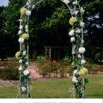 wedding arch rental johannesburg wedding arches for sale in johannesburg archives pagina
