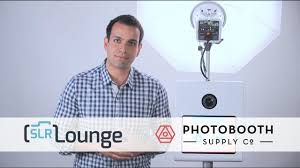 How Much Does A Photo Booth Cost How To Make Money By Starting A Photobooth Business Youtube