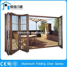28 Inch Door Interior List Manufacturers Of 28 Doors Buy 28 Doors Get Discount On 28