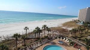 hidden dunes 505 panama city beach fl 32408 youtube