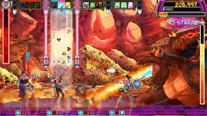 Hit The Floor Reviews - metronomicon slay the dance floor ps4 review i wanna dance