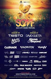 sun city festival 2014 el paso tx tickets
