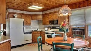 Lake House Kitchen by Rock Lake House 2 Photos Rock Lake House