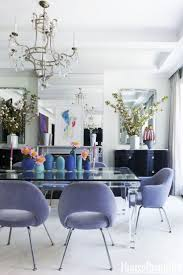 Elle Decor Ultimate Getaway Sweepstakes by 2089 Best Eclectic Images On Pinterest Jakarta Four Seasons