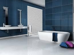 badezimmer dunkelblau herrlich badezimmer dunkelblau auf badezimmer ruaway