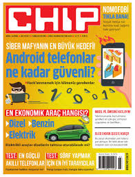 chip magazine read chip magazine on readly the ultimate magazine subscription
