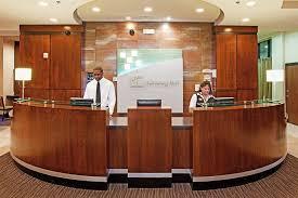 Clerk Job Description Resume Hotel Front Desk Clerk Job Description Resume
