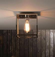 Porch Ceiling Lights Small Outdoor Ceiling Light Fixtures Ideas Porch Ceiling Light