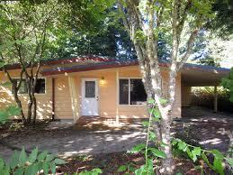 mapleton or homes for sale u2013 mapleton oregon real estate
