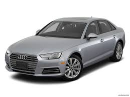 audi a4 2017 audi a4 prices in qatar gulf specs u0026 reviews for doha