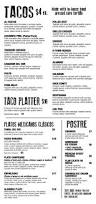 53 best ottawa restaurants images on pinterest ottawa