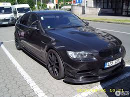 Bmw M3 2008 - bmw m3 e90 sedan 2008 11 july 2017 autogespot