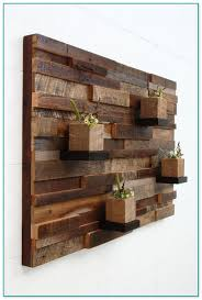 wood wall for sale