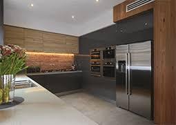 kitchen design ideas the good guys kitchens