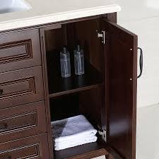 Horchow Bathroom Vanities by Bathroom Vanities Rochester Ny