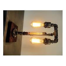 industrial desk lamp bulb of table lamp best inspiration for table lamp