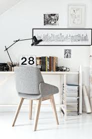 Minimalist Office Furniture Minimalist Desk Chair U2013 Uvono Co