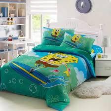 Teal Single Duvet Cover Compare Prices On Spongebob Duvet Cover Online Shopping Buy Low