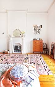 Pink Bedroom Rug Awesome Pink Rugs For Bedroom 24 With Pink Rugs For Bedroom Home