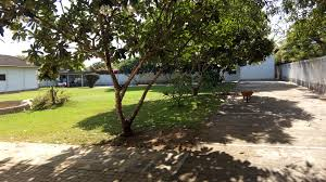 8 real estate investment properties for sale in malindi kenya