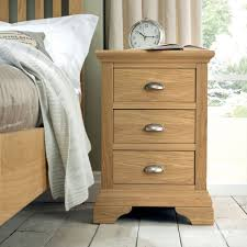 Bedroom Lockers For Sale by Bedside Cabinets For Sale In Spain