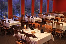 spring garden family restaurant the retreat at artesian lakes