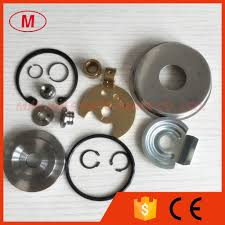 nissan maxima turbo kit compare prices on mitsubishi repairs online shopping buy low