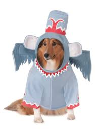 wonderful wizard of oz costumes halloweencostumes com flying monkey pet costume