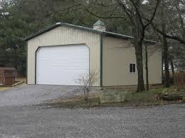 Overhead Door Store Garage Garage Doors And More Commercial Overhead Door Garage